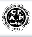 Logo ancien 1