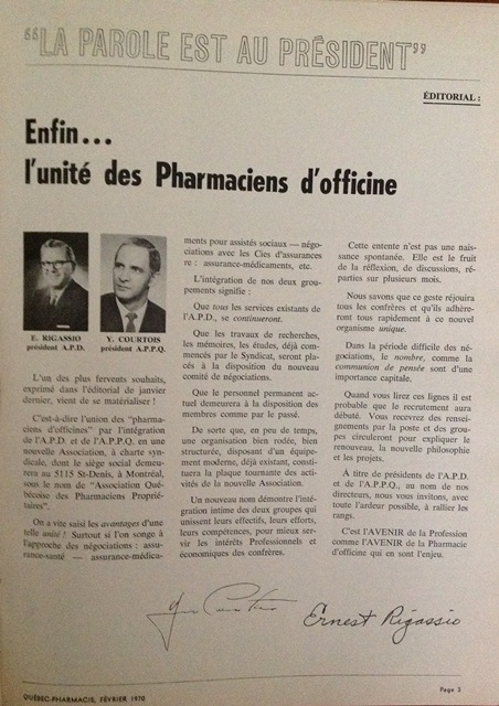 QP 1970-02_p.3-web.jpg