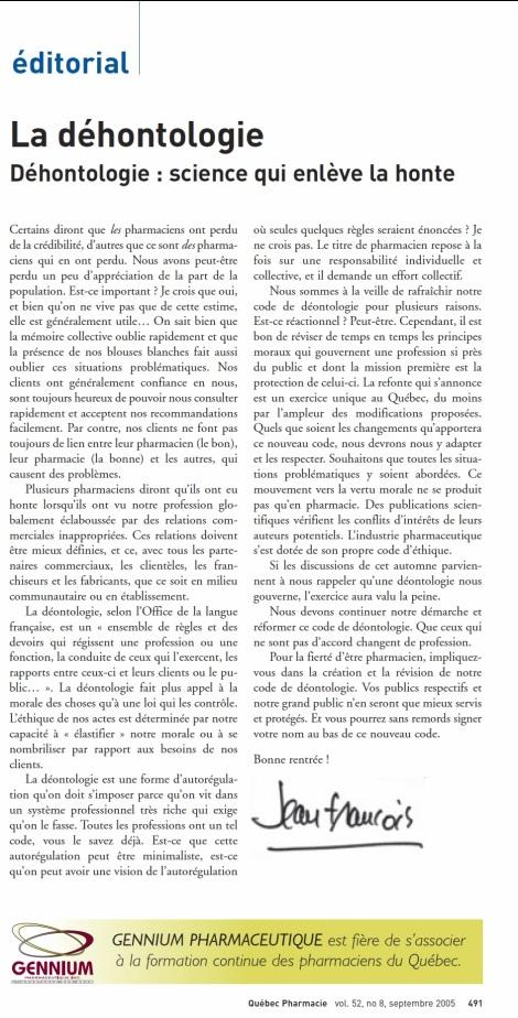 qp_edito-2005-09