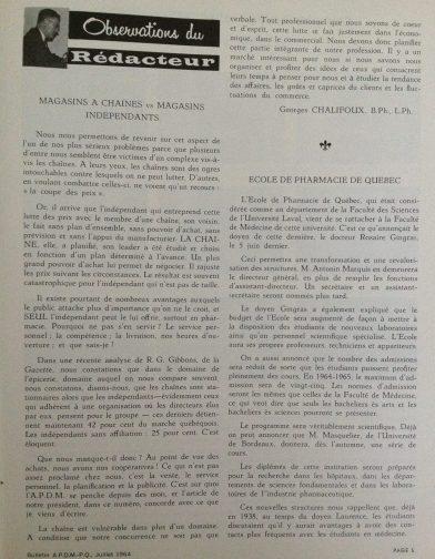 bulletin-apdm-1964-07_p-5