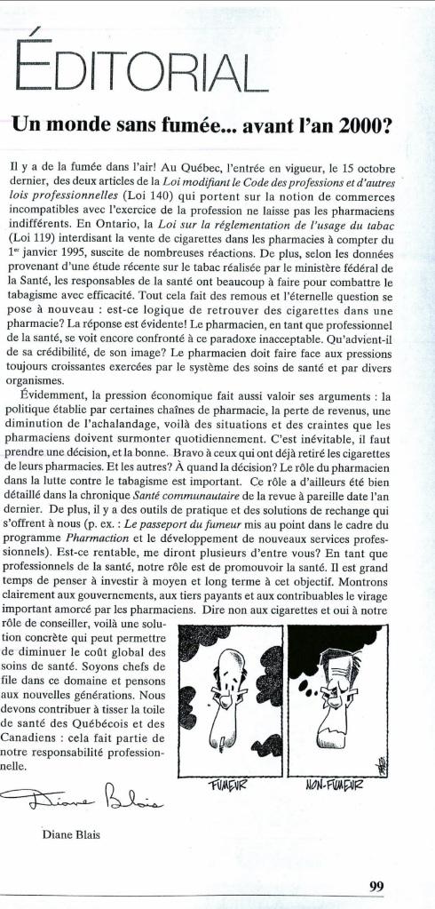 qp_1995-02_edito