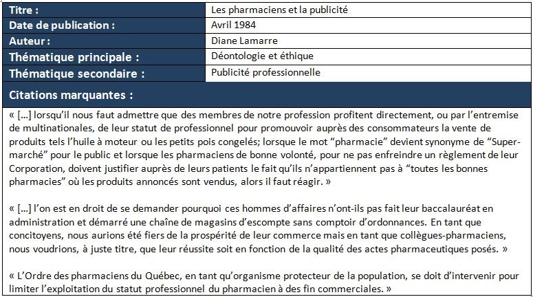 Tegretol Prix En Pharmacie Québec