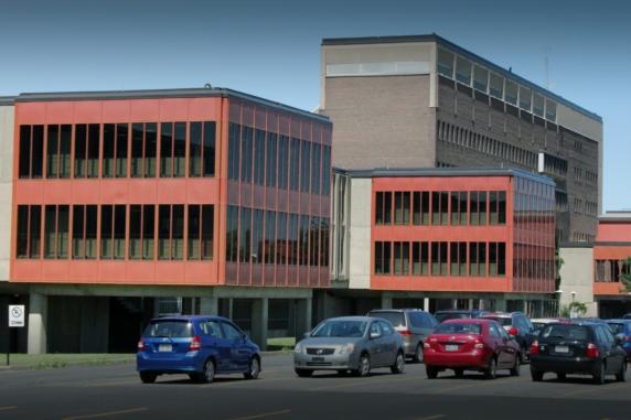 Institut_Philippe-Pinel_1